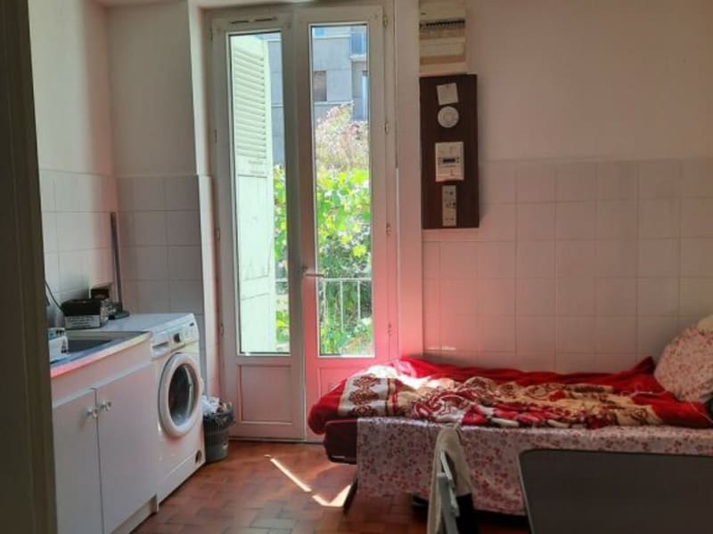 Verkauf haus Grenoble 595000€ - Fotografie 13
