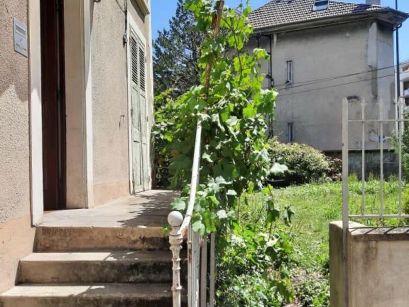 Verkauf haus Grenoble 595000€ - Fotografie 14