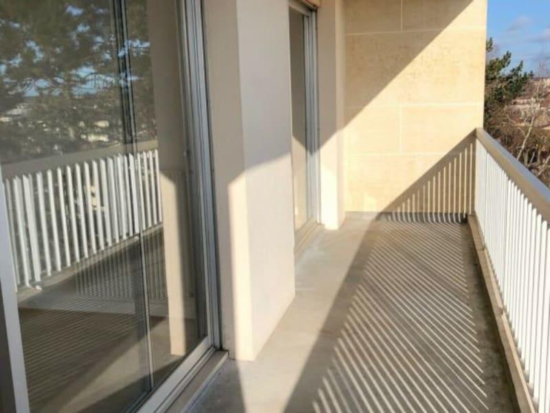Vente appartement Rambouillet 200000€ - Photo 5