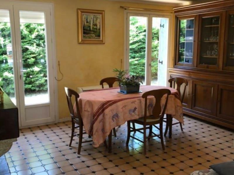 Vente maison / villa Ablis 353600€ - Photo 2