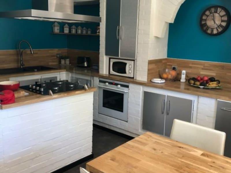 Vente maison / villa Ablis 353600€ - Photo 3