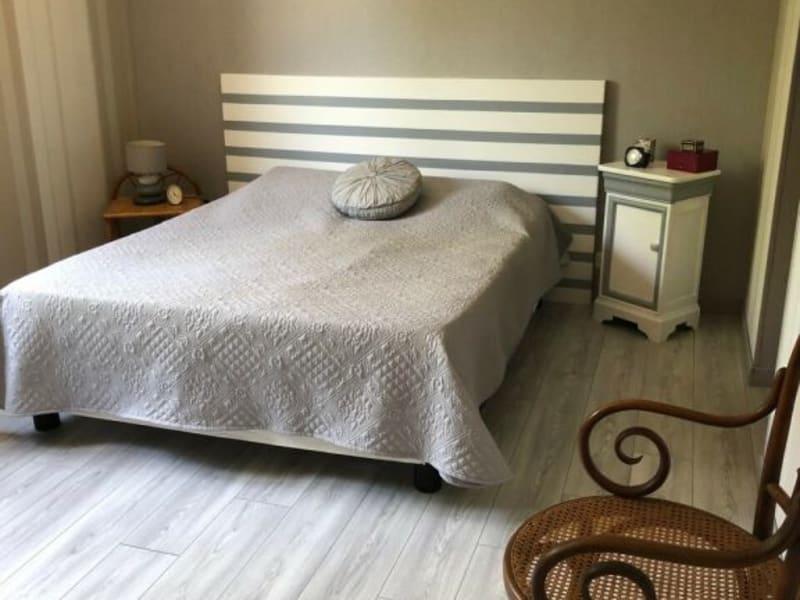 Vente maison / villa Ablis 353600€ - Photo 4