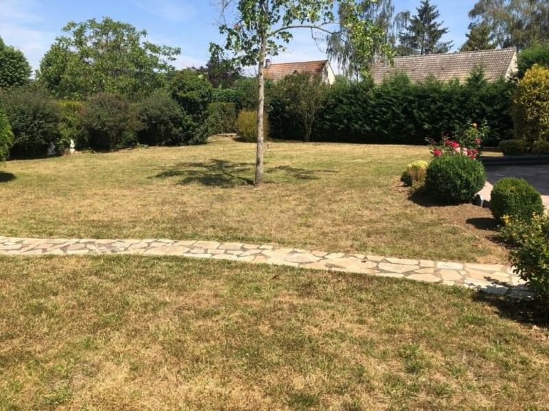Vente maison / villa Ablis 353600€ - Photo 7