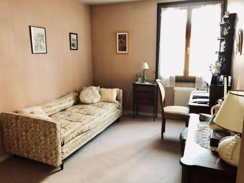 Vente appartement Rambouillet 287000€ - Photo 2