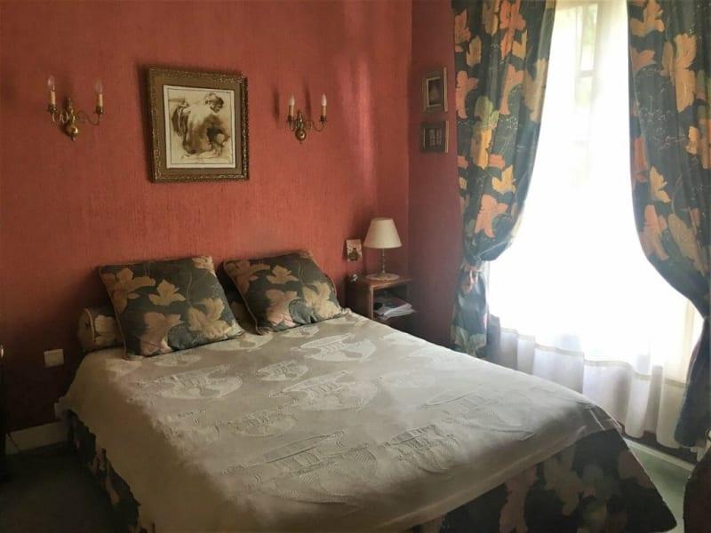 Vente maison / villa Gazeran 395000€ - Photo 6