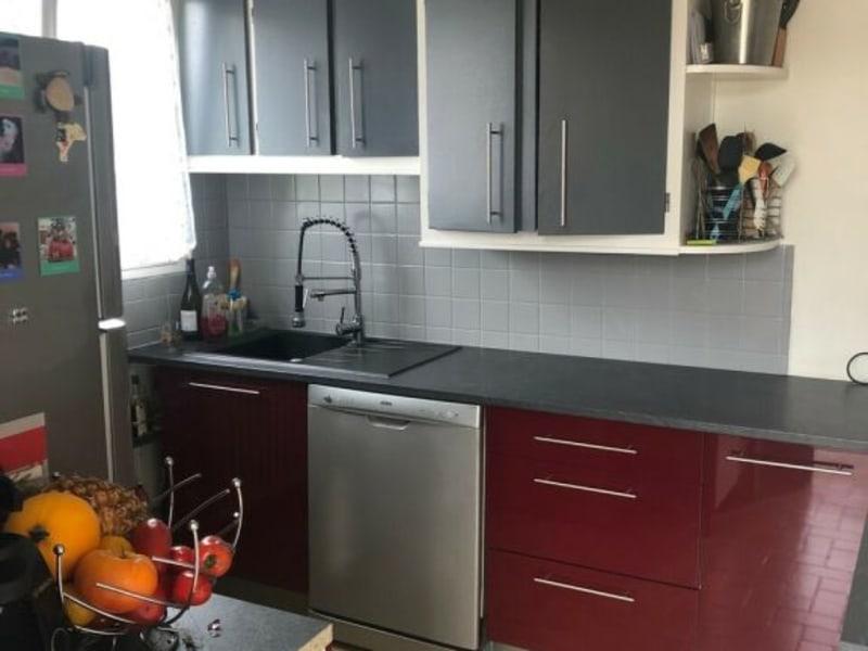 Vente maison / villa Rambouillet 292000€ - Photo 2