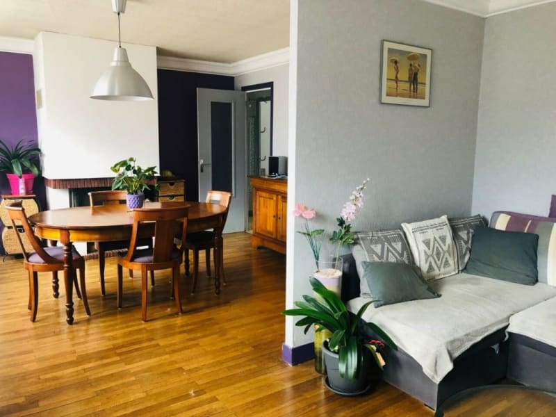 Vente maison / villa Rambouillet 292000€ - Photo 6