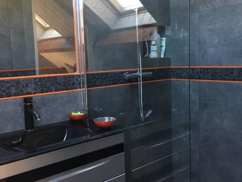 Vente maison / villa Clairefontaine-en-yvelines 395000€ - Photo 6