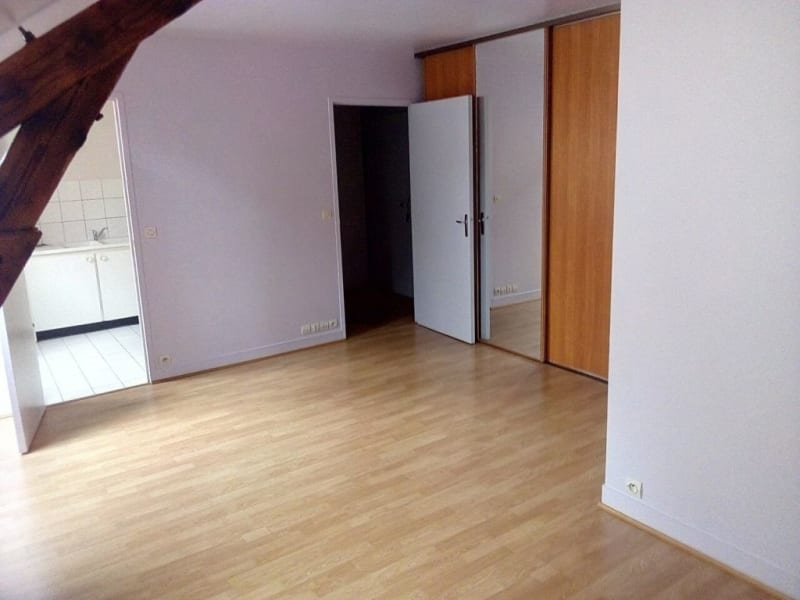 Location appartement Rambouillet 593€ CC - Photo 2