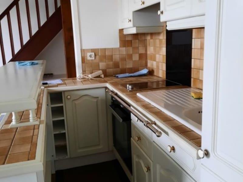 Location appartement Rambouillet 720€ CC - Photo 2