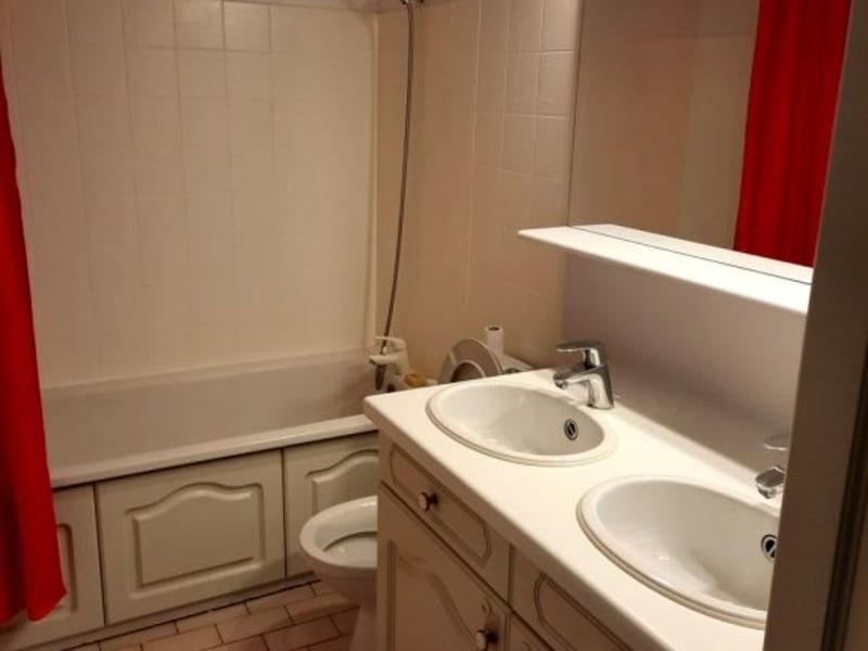 Location appartement Rambouillet 720€ CC - Photo 7
