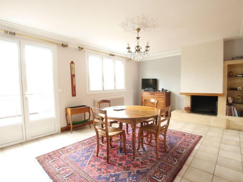 Vente maison / villa St aignan grandlieu 330000€ - Photo 2