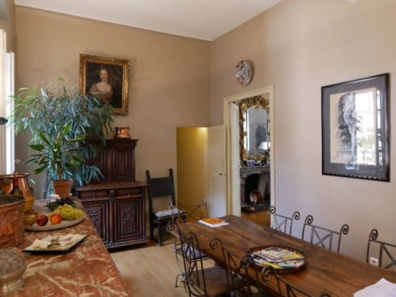 Sale apartment Toulouse 998 000€ - Picture 3