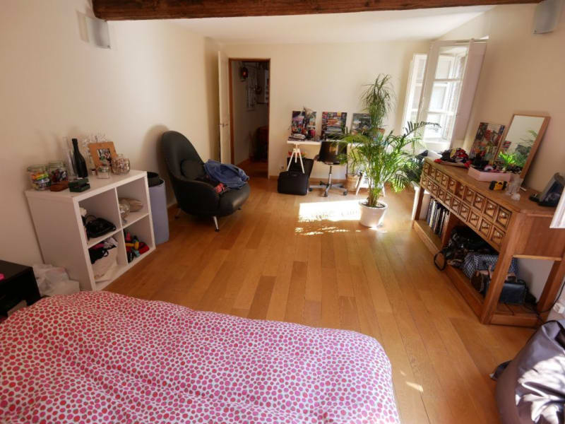 Sale apartment Toulouse 998 000€ - Picture 4