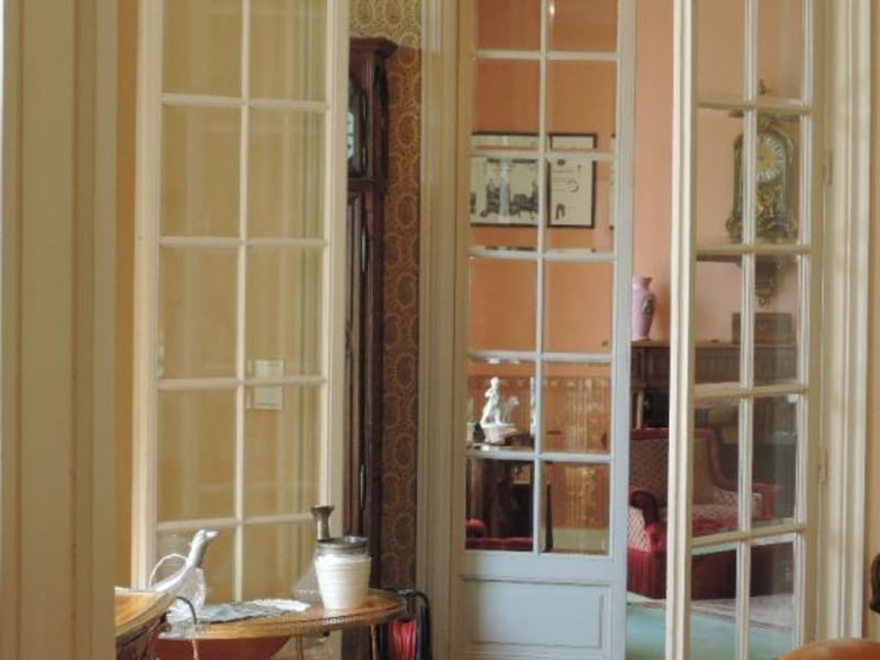 Sale house / villa Toulouse 650000€ - Picture 4
