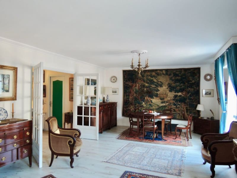 Sale apartment Toulouse 550 000€ - Picture 1