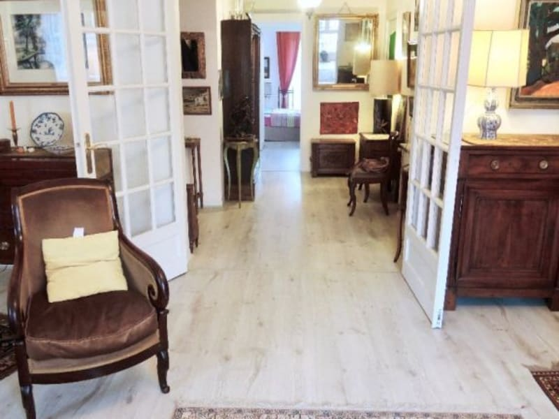 Sale apartment Toulouse 550 000€ - Picture 2