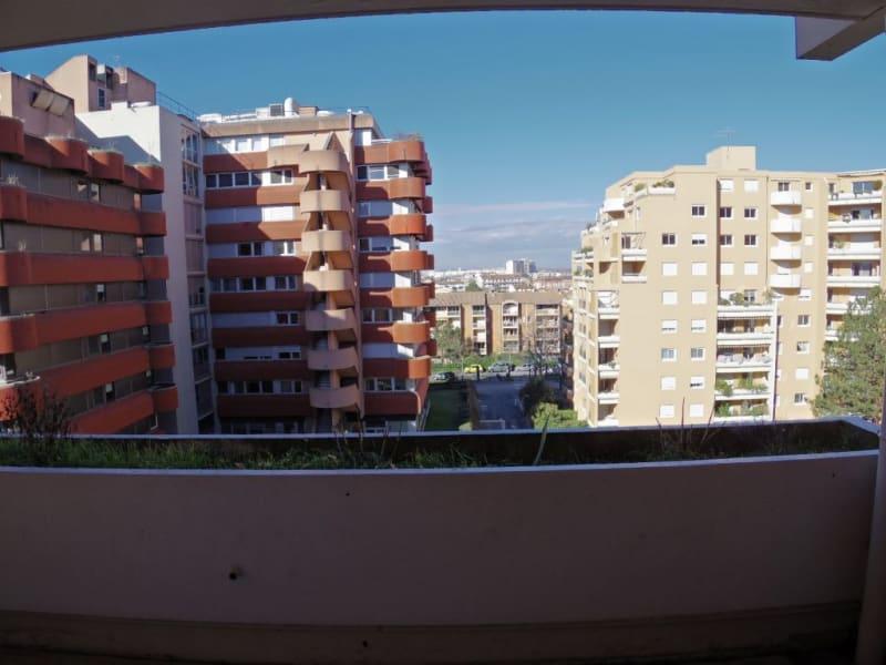 Rental apartment Toulouse 540€ CC - Picture 1