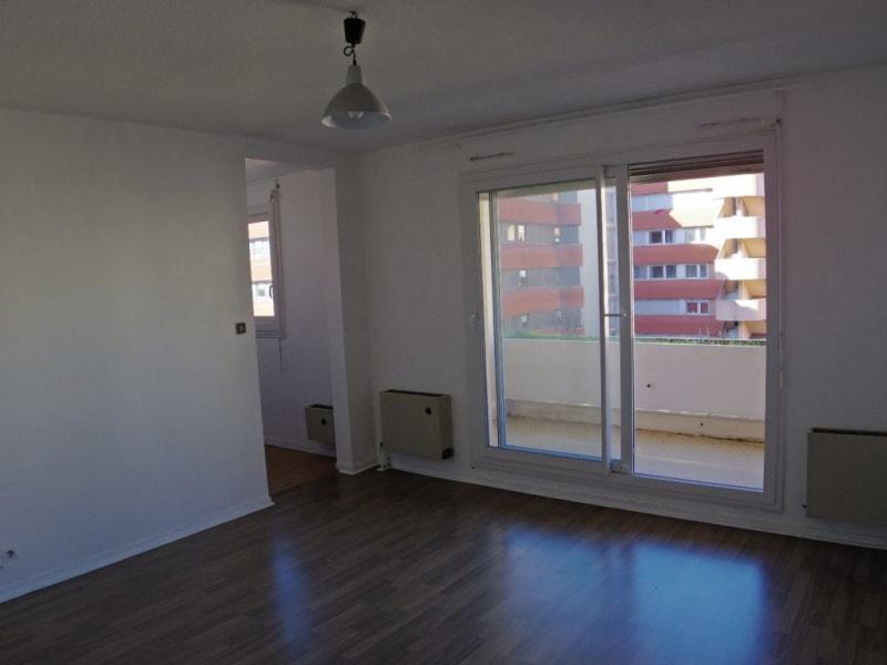 Rental apartment Toulouse 540€ CC - Picture 3