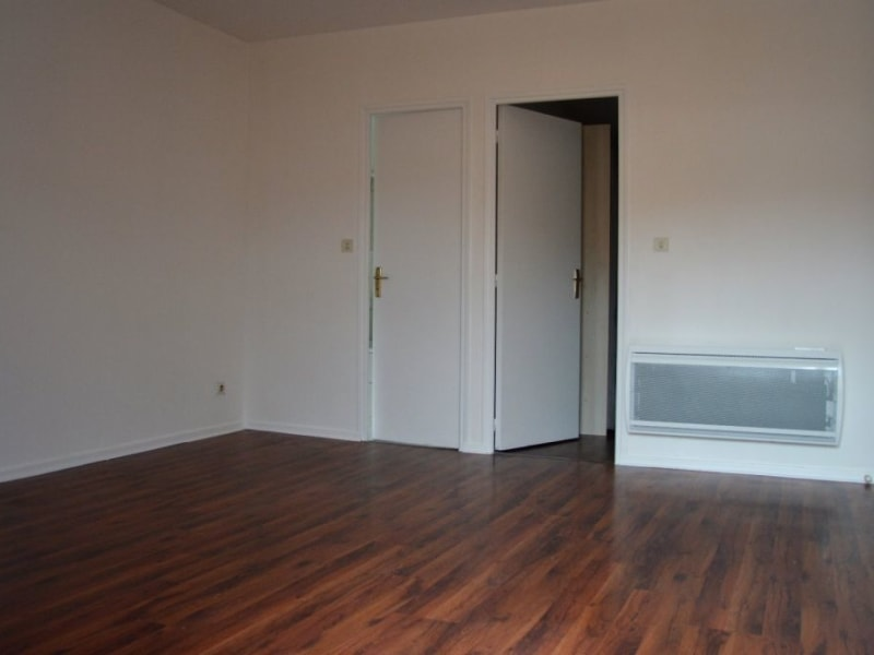 Rental apartment Toulouse 645€ CC - Picture 3