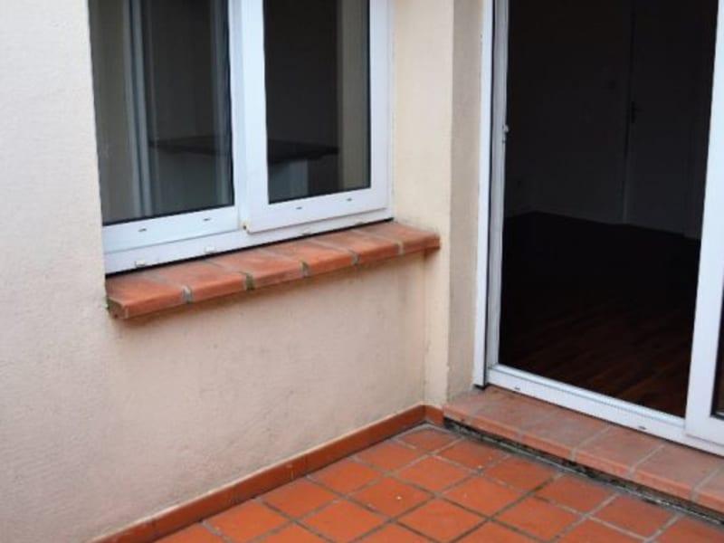 Rental apartment Toulouse 645€ CC - Picture 4