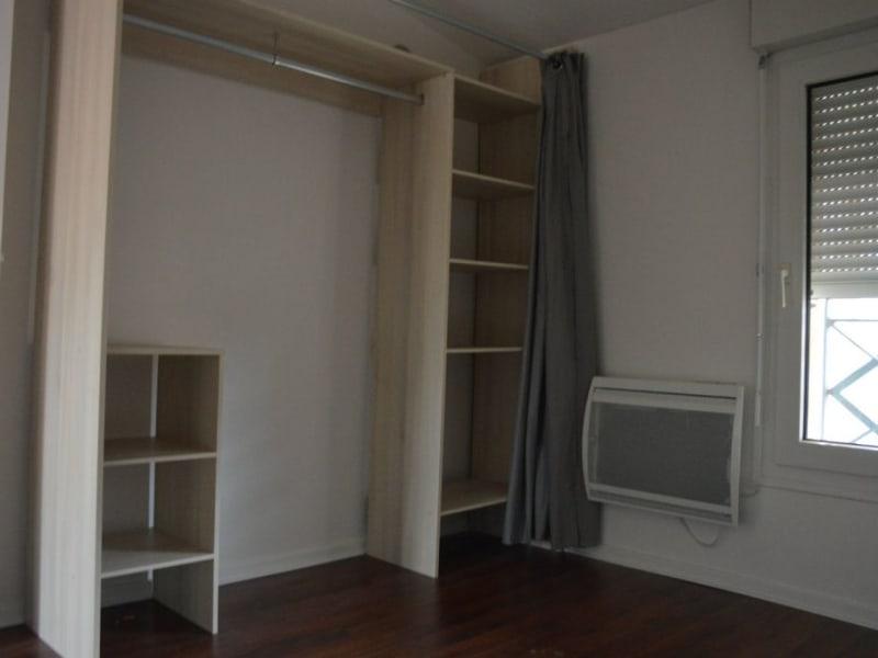 Rental apartment Toulouse 645€ CC - Picture 7