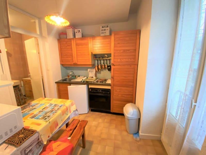 出售 公寓 Aix-les-bains 75000€ - 照片 2