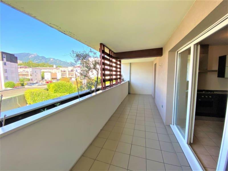 出售 公寓 Aix-les-bains 202000€ - 照片 2