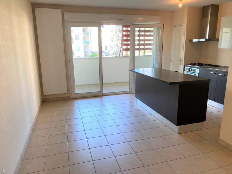 出售 公寓 Aix-les-bains 202000€ - 照片 3