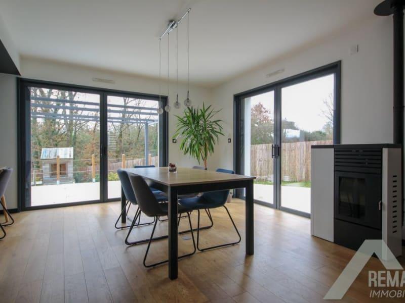 Sale house / villa Aizenay 268980€ - Picture 3