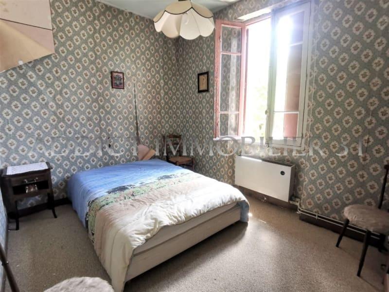 Vente maison / villa Puylaurens 130000€ - Photo 8