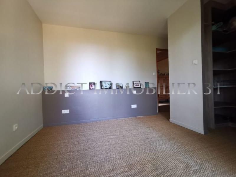 Vente maison / villa Lavaur 423000€ - Photo 9