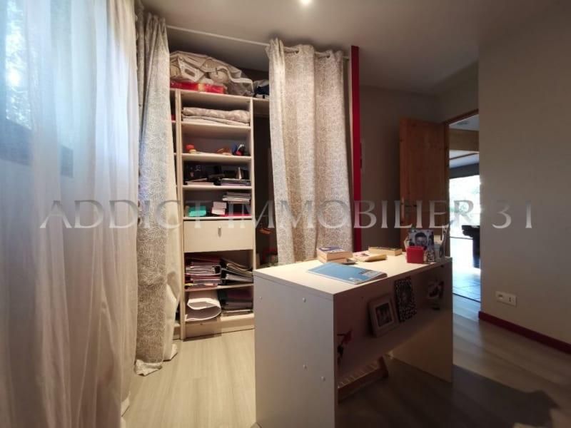 Vente maison / villa Lavaur 423000€ - Photo 10