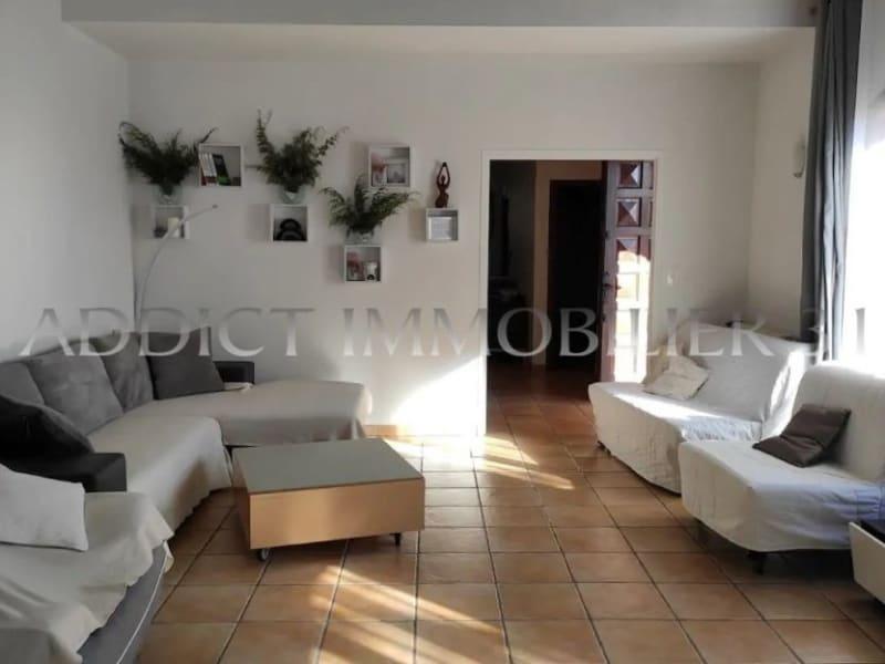 Vente maison / villa Balma 625000€ - Photo 5