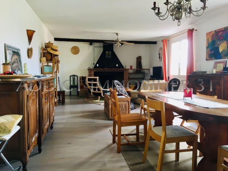 Vente maison / villa L'union 400000€ - Photo 2