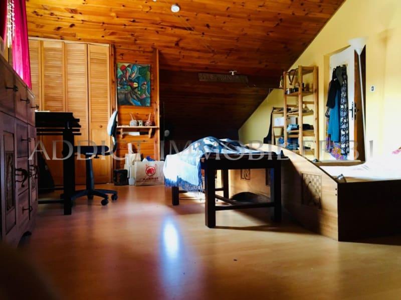 Vente maison / villa L'union 400000€ - Photo 5