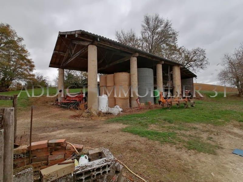 Vente maison / villa Cuq toulza 260000€ - Photo 3