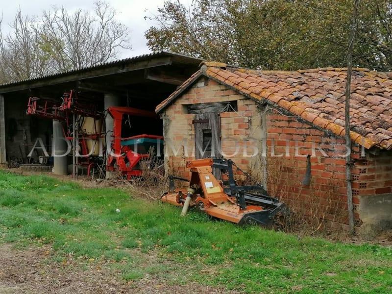 Vente maison / villa Cuq toulza 260000€ - Photo 4