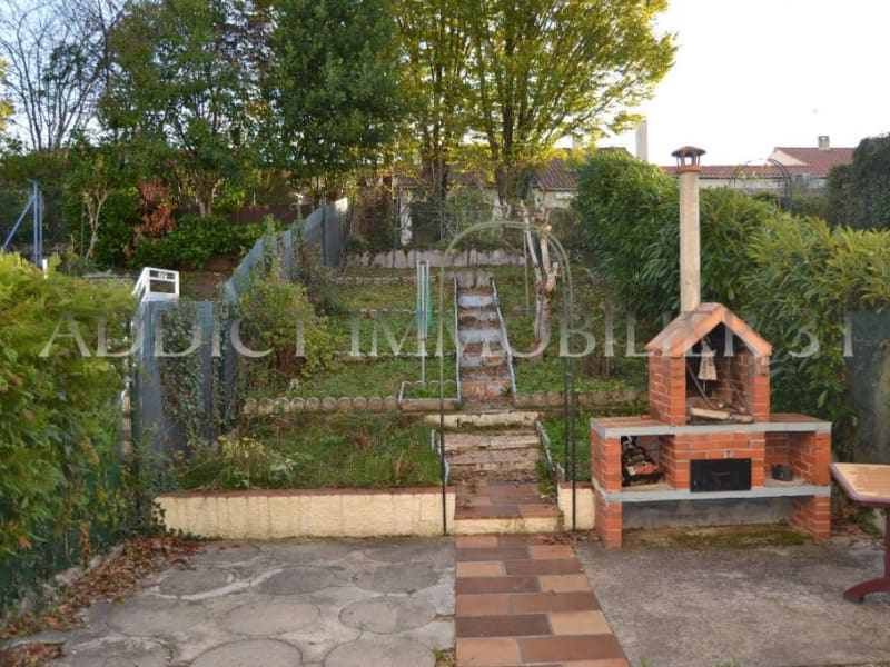 Vente maison / villa Saint-jean 242 650€ - Photo 1