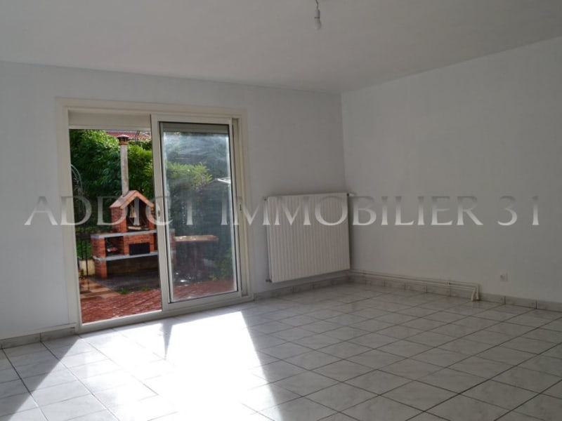 Vente maison / villa Saint-jean 242 650€ - Photo 3