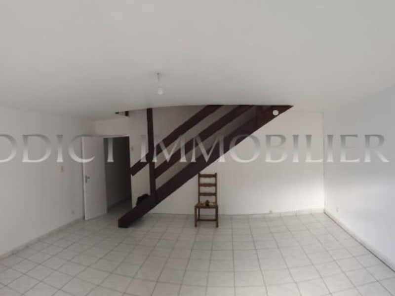 Vente maison / villa Saint-jean 242 650€ - Photo 6