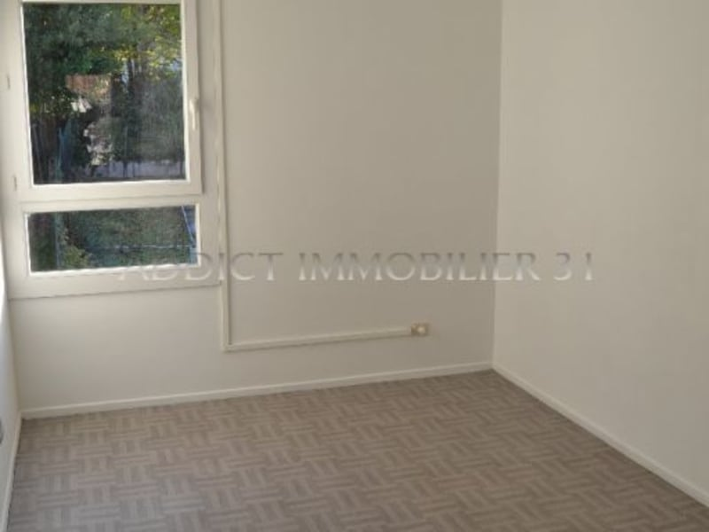 Vente maison / villa Saint-jean 242 650€ - Photo 7