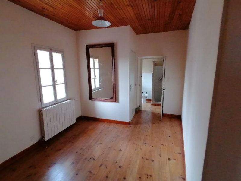 Vente maison / villa Caraman 149 000€ - Photo 3