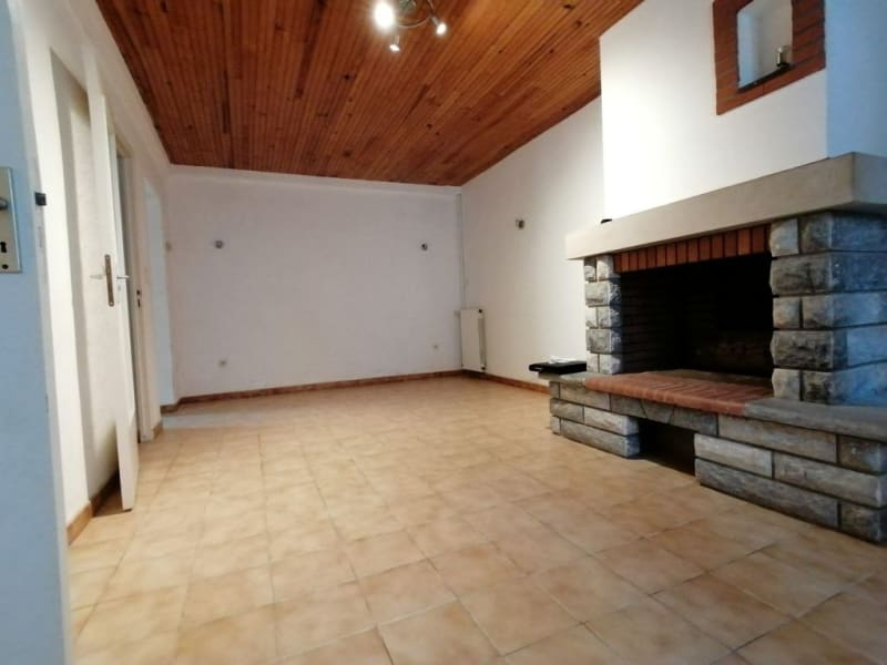 Vente maison / villa Caraman 149 000€ - Photo 4
