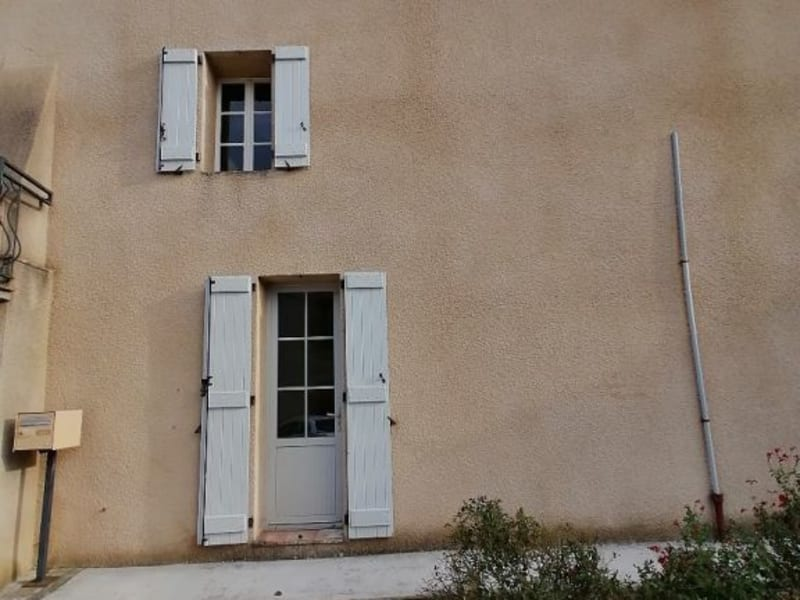 Vente maison / villa Caraman 149 000€ - Photo 5
