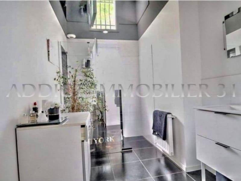 Vente maison / villa Graulhet 194000€ - Photo 5