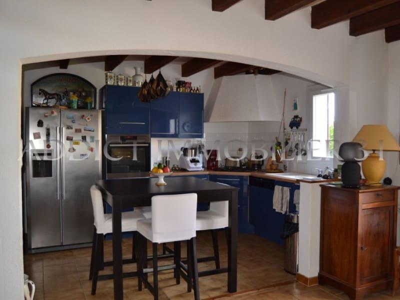 Vente maison / villa L'union 300000€ - Photo 3