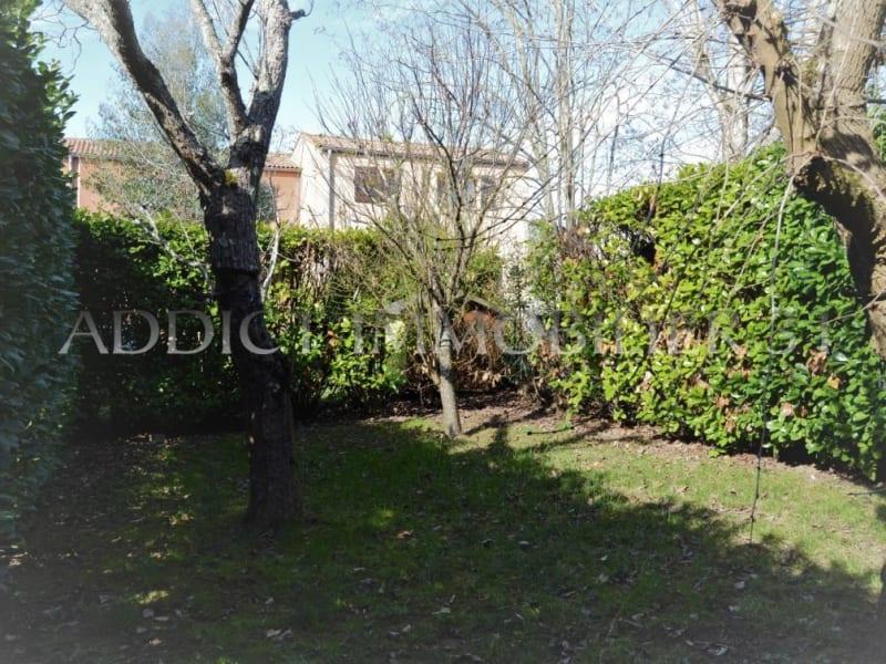 Vente maison / villa L'union 300000€ - Photo 6