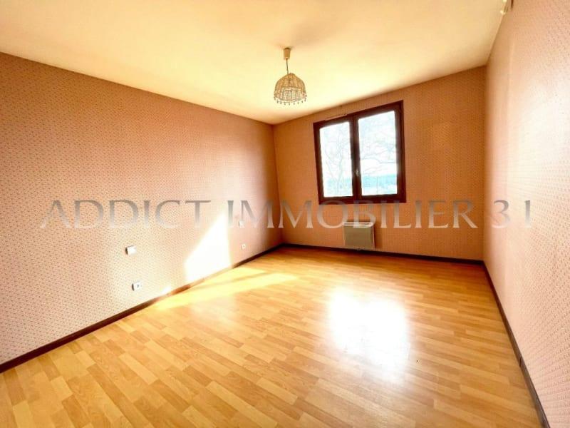 Vente maison / villa Lavaur 294000€ - Photo 5