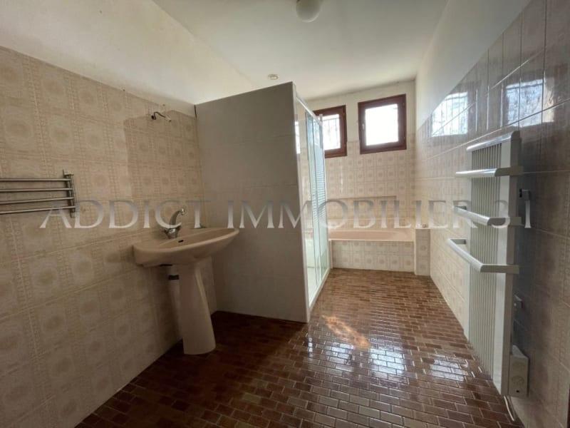 Vente maison / villa Lavaur 294000€ - Photo 7